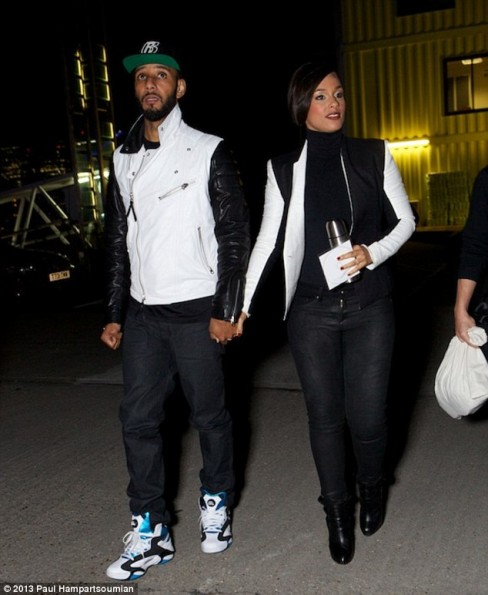 Swizz-Beatz-Alicia-Keys-London-2013-The-Jasmine-Brand