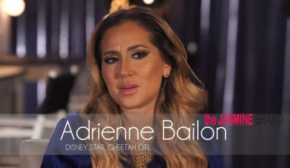 adrienne bailon-the real talk show-the jasmine brand