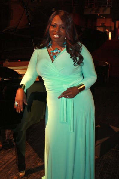angie stone-r&b divas reunion-season 2-the jasmine brand