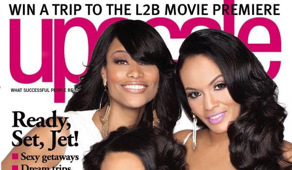 Shaunie O'Neal & Evelyn Lozada Explain Why Two CastMates Got 'Basketball Wives' Pink Slips