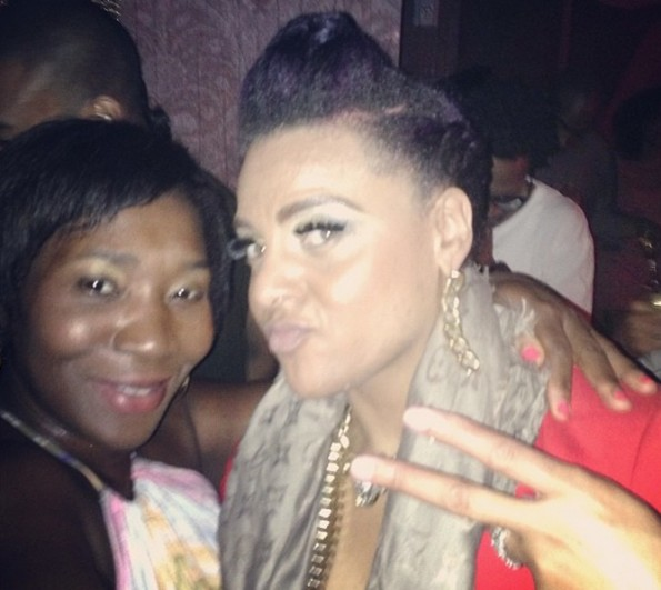 bevy smith-marsha ambrosius-african american film festival 2013-the jasmine brand