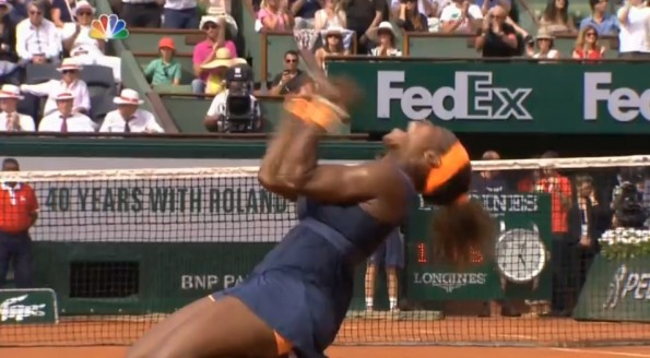 beyonce-writes open letter-proud of serena williams win 2013-the jasmine brand