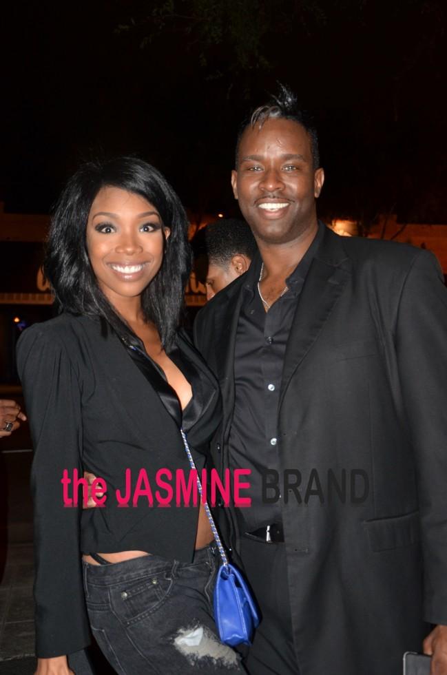 brandy-kim kimble la hair screening-a-the jasmine brand