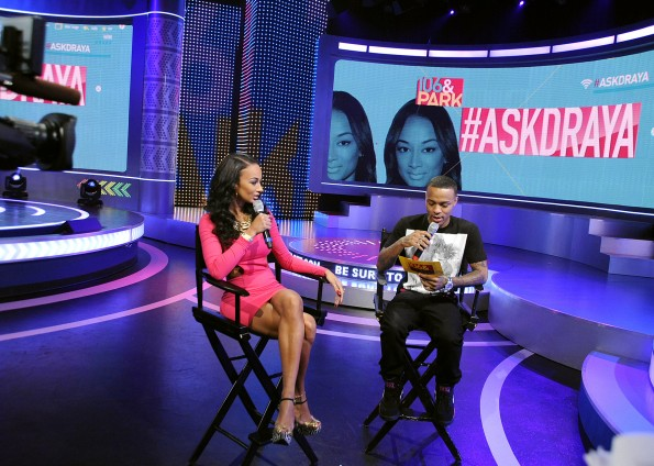c-basketball wives la-draya michelle-bet 106 and park-the jasmine brand