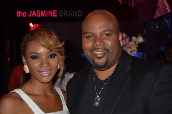cast-la hair-season two-screening-the jasmine brand