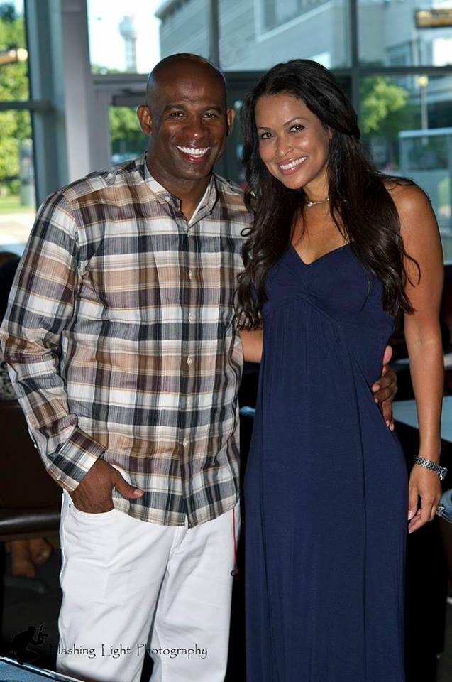 deion sanders-announces divorce from pilar-b-the jasmine brand