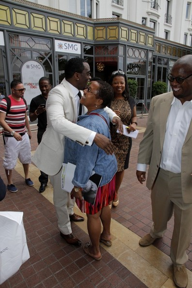 diddy-cannes-autographs-the jasmine brand
