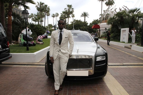 diddy-cannes-rolls royce-the jasmine brand