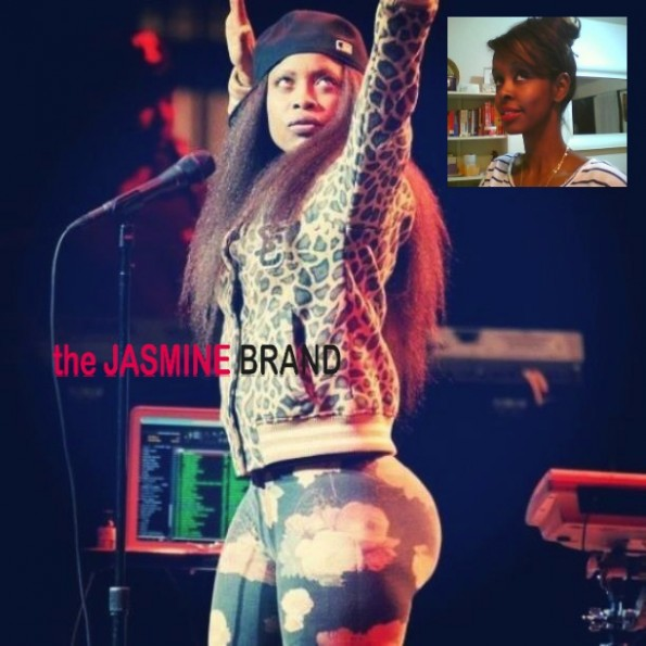 erykah badu-twitter fights-with fan-critic-the jasmine brand