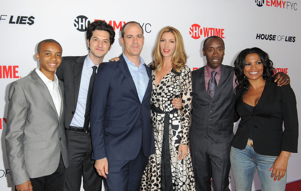 group shot-house of lies-panel discussion-the jasmine brand