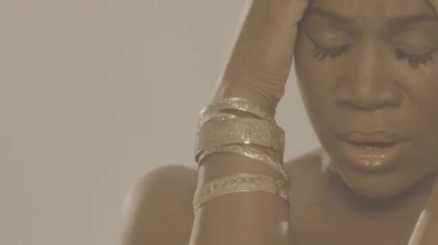 [WATCH] India Arie Releases 'Cocoa Butter' Video