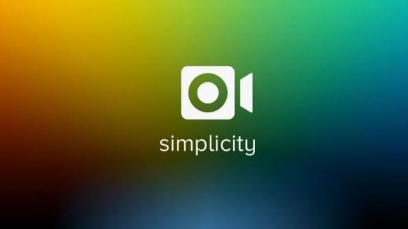 instagram launches video-the jasmine brand