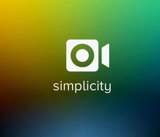 Move Over Vine, Instagram Launches 15 Second Video Feature