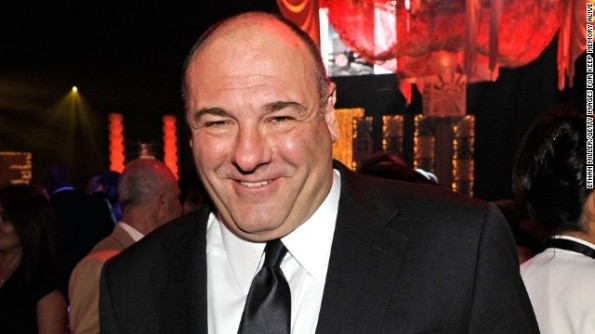 james gandolfini-tony soprano actor-dies-the jasmine brand