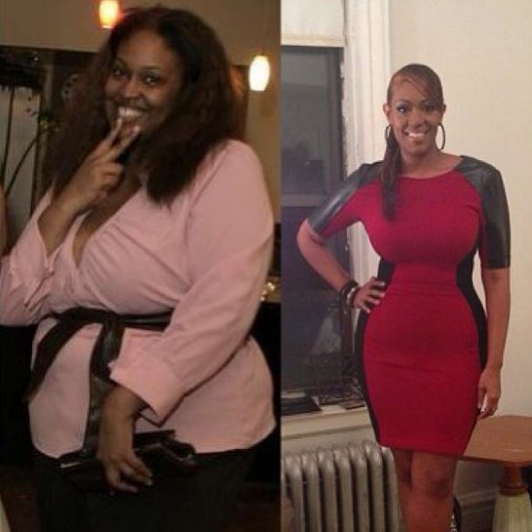 Jas-Fly-Weight-Loss-Journey-2013-the-Jasmine-Brand