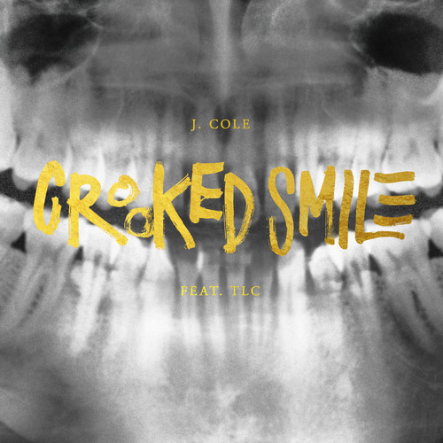 jcole-crooked smile-new music-the jasmien brand