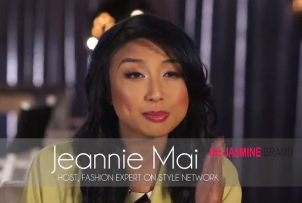 jeannie mai-the real talk show-the jasmine brand