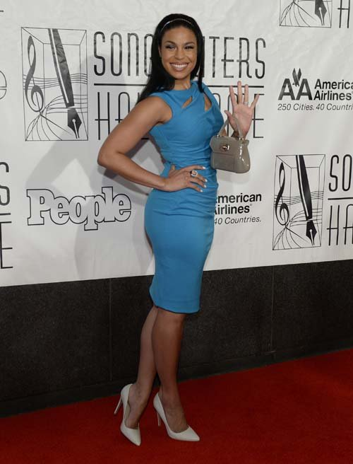 jordin sparks-annual induction awards dinner-the jasmine brand