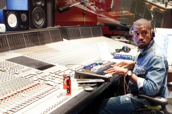 kanye west-album yeezus leaks-the jasmine brand