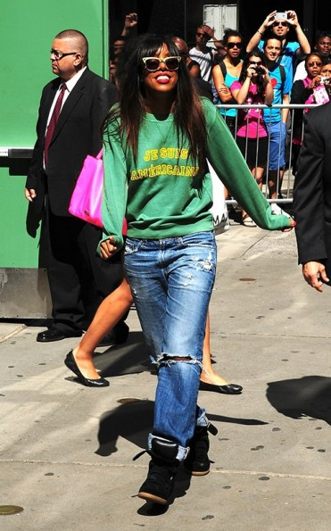 Kelly-Rowland-GMA-2013-the-Jasmine-Brand