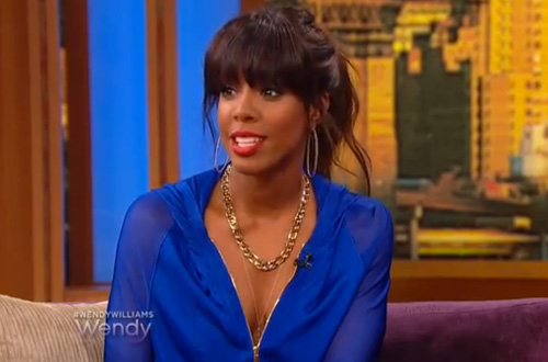 kelly rowland-on wendy williams show-the jasmine brand