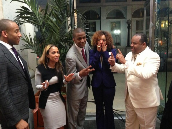 keri hilson-dc-valeisha butterfiled firm opening-the jasmine brand