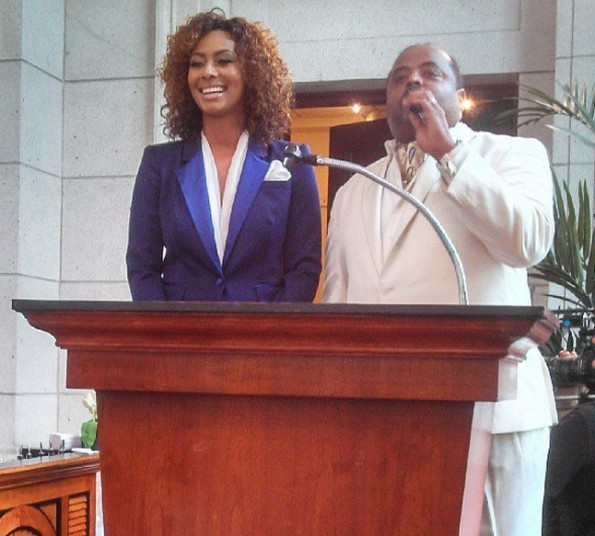 keri hilson-roland martin-dc butterfield firm-the jasmine brand