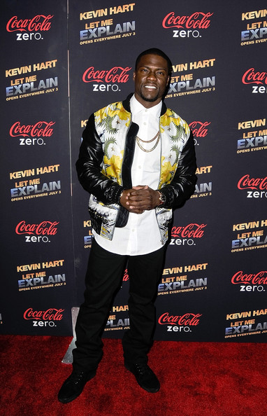 kevin hart-kevin hart-let me explain-premiere-nyc-the jasmine brand