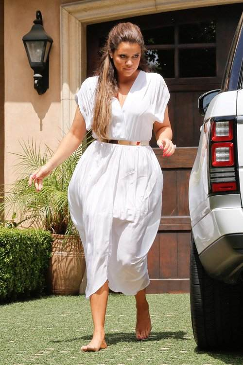 khloe kardashian kim kardashian baby shower the jasmine brand