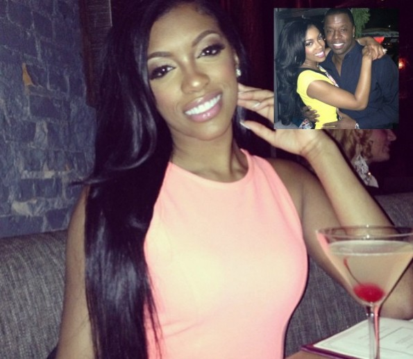 kordell stewart-ordered to pay spousal support-5k-porsha stewart-the jasmine brand