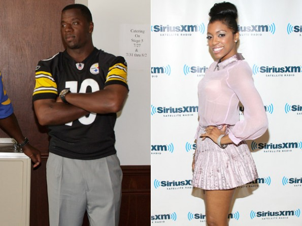 kordell stewart-to pay spousal support-porsha stewart 2013-the jasmine brand