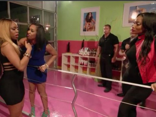 love and hip hop atl-shay and erica fight-the jasmine brand