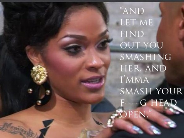 love and hip hop-season 2-episode 8-the jasmine brand
