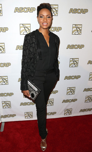 mc lyte-ascap 2013-the jasmine brand.j.pg