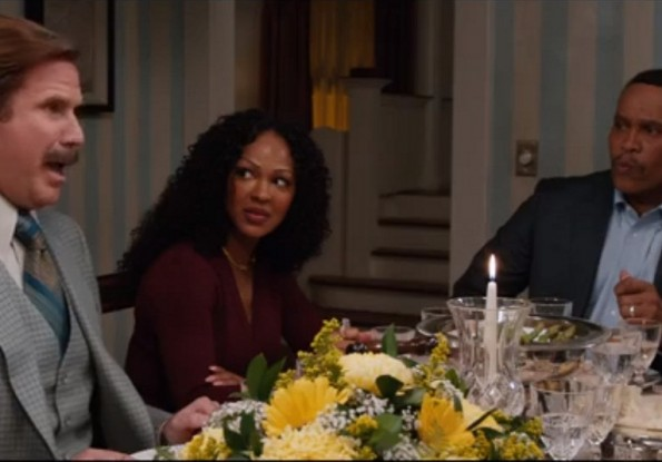 meagan good-anchorman 2 trailer-the jasmine brand