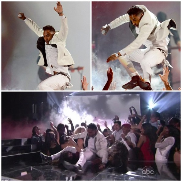 miguel-billboard-leg-drop-the-jasmine-brand-595x595