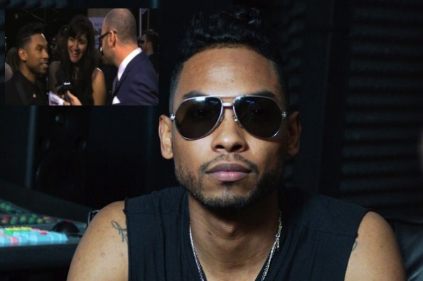 miguel-billboard-leg drop victim-lawsuit-medical bills-the jasmine brand