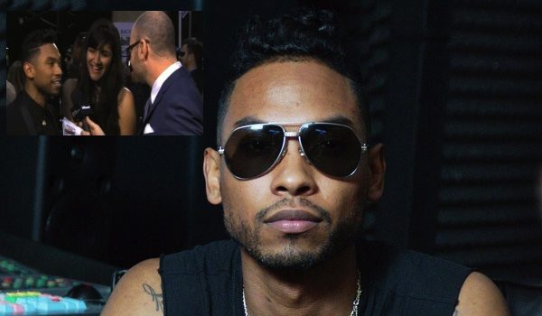 Attorney Says Miguel Has Not Offered to Pay Leg Drop Victim: 'She's Dumbfounded At How She's Been Treated'