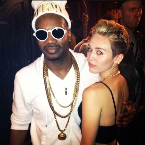 Miley-Cyrus-Juicy-J-Concert-2013-The-Jasmine-Brand