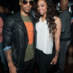 mimi faust-nikko break-up-lhha-b-the jasmine brand