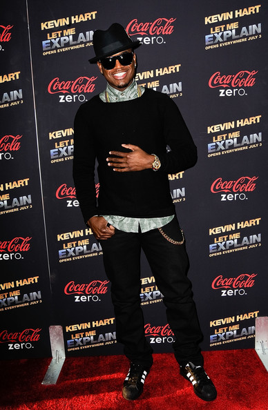 neyo-kevin hart-let me explain-premiere-nyc-the jasmine brand