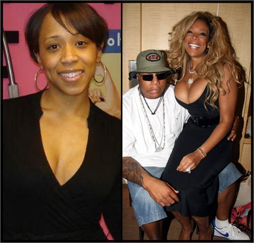 nicole spence-affair with wendy williams husband-the jasmine brand