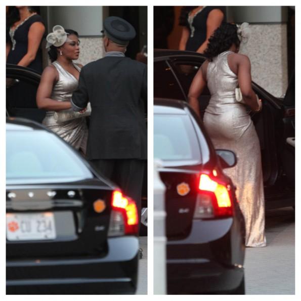 phaedra parks-nene leakes 2013 wedding-the jasmine brand