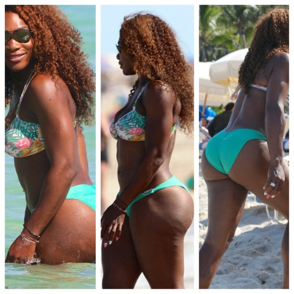 Serena-Williams-Beach-Body-Miami-2013-The-Jasmine-Brand