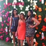 ravaughn, adrienna bailon-julissa-svedka-the jasmine brand