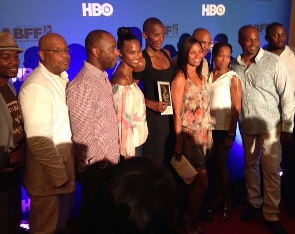 red carpet-american black film festival 2013-the jasmine brand