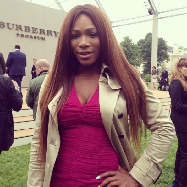 serena williams-comments on 16-year-old ohio rape victim case-the jasmine brand