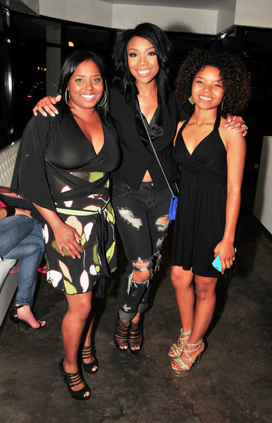 shar jackson-brandy-kim kimble-la hair-season 2 screening-the jasmine brand