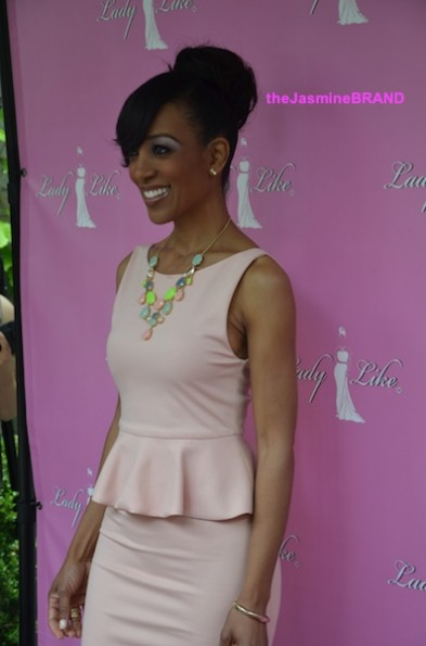 shaun robinson-ladylike-women of excellence awards-the jasmine brand