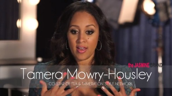 tamera mowry-the real talk show-the jasmine brand